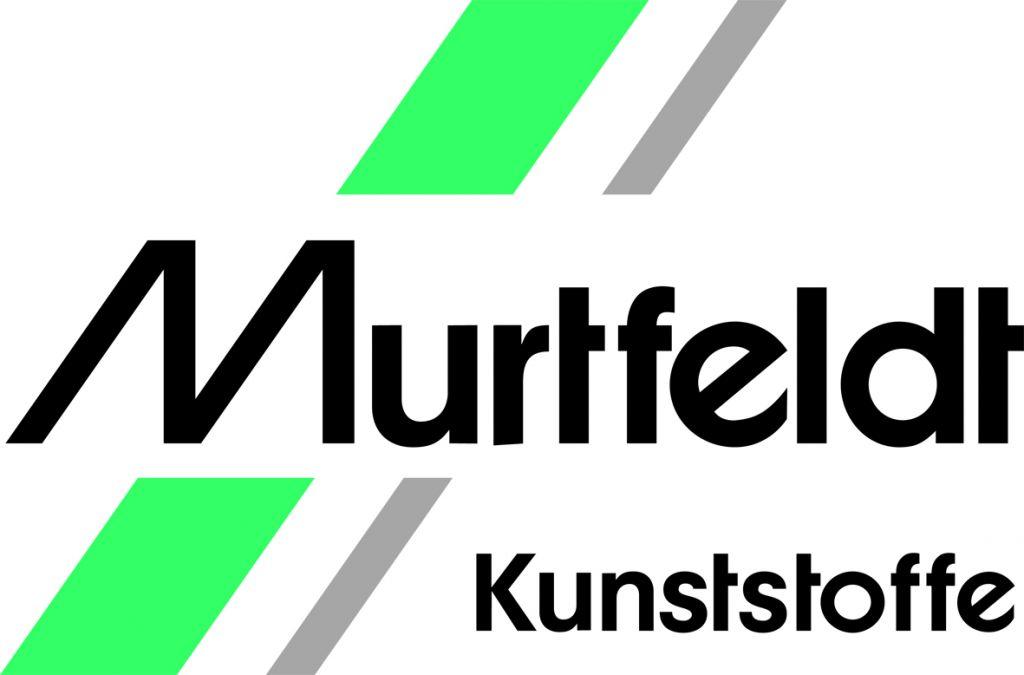 Murtfeldt Kunststoffe