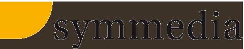 symmedia GmbH